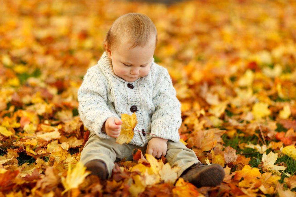 Jak posilovat imunitu u dětí přírodní cestou?